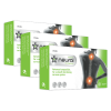 Neural Food Supplement 3 Month pack